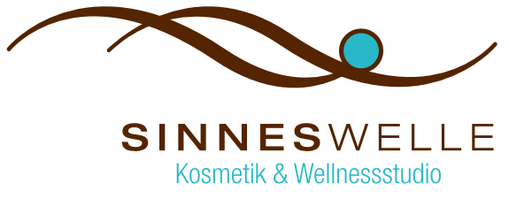 Kosmetikstudio & Wellnessstudio